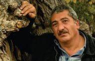 عشق شبیه مرگ است . رستم بهرودی شاعرجمهوری آذربایجان مترجم : صالح سجادی