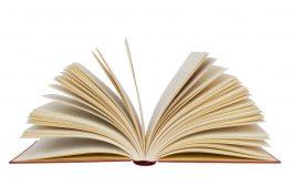نقد ادبی در یونان باستان /  .محمد حسین بهرامیان