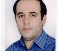 روایت تاریخی درقياس  روايت ادبی  /علی رشوند