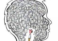 بررسی شخصیت های رمان «در جستجوی زمان از دست رفته» اثر مارسل پروست / ژان ایوه تادیه