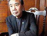 هاروکی موراکامی  سفینه فضایی در کوشیرو   ترجمه محمد دارابی