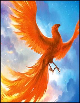 اسطوره ها، نمادها و باورهای رایج درباره پرندگان .مرتضی جوهری