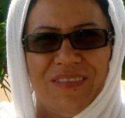 رقص لا لای هندو نوشته میترا بیات