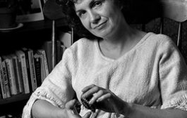 آلیس مونرو: دستمایهها
