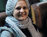 دیدار و گفتگو با فرخنده آقایی روز چهارشنبه ۲۰ تیر در موسسه فرهنگی هنری هفت اقلیم