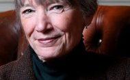 گفتگو با آن تایلر نویسنده برجسته آمریکایی برنده جایزه پولیترز