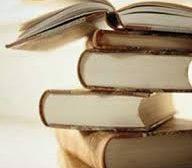 نگاهی به رمانهای ترجمه شده ناتالی ساروت به فارسی