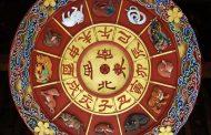 حیوانات و نماد سازی در اسطوره و ادبیات