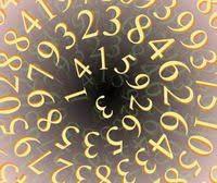 جابه جاییهای عددی اسطوره آفرینش نمونه نخستین انسان .  نوشته  مالمیر