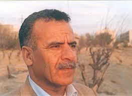 گفتگو با محمدرضا صفدری /
