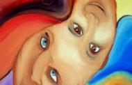 افسردگی و خلاقیت در هنر  .  دکتر ع. شاملو