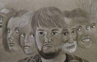 اختلال هویت تجزیه ای یا اختلال شخصیت چندگانه