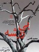 مجموعه داستان بیریشه توسط انتشارات پنجره منتشر شده است.قاضی، آستوریاس و دیگران