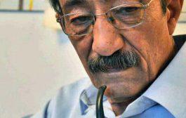 تا جاودانگی ....مسعود احمدی