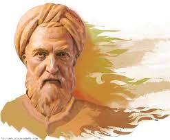 ابوالفضل بیهقی و قصه خیشخانه هرات....هرکس که این نامه بخواند، به چشم خرد و عبرت اندر این نامه بنگرد، نه بدان چشم که افسانه است.