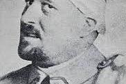 گیوم آپولینر