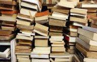 مجموعه داستانهای مولانا به نثر