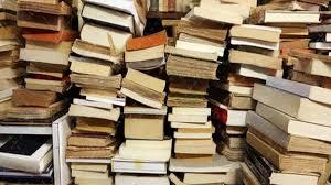 امر ناممکن در گفتار بلانشو، با نگاهی به رمان «انتظار فراموشی». نسیم توکلی