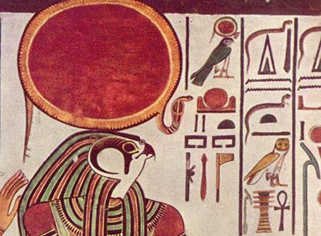 خاستگاه آیینی داستان سوزن عیسی با رویکرد تطبیقی به اساطیر مصر و کیش مهر....نویسنده: فاطمه اکبری