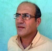 دستكاري زند ارژنگ .  شاپور احمدی