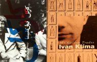 کتاب «کارِ گل» ایوان کلیما دربرگیرنده داستانهایی از این نویسنده است که ... در چکسلواکی و اشتغالش به مشاغل مختلف و متفرقه برای امرار معاش است.