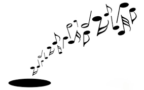.دو ترجمه از : آلا_شریفیان (آناهیدا)