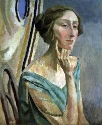 شعرهایی از ادیت سیتول( ۱۹۶۴-۱۸۸۷)   فارسیِ رُزا جمالی