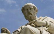 جمهوری افلاطون