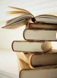 ویراست جدید «فرهنگ لغت آکسفورد»