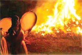 آتش و نمادپردازی های اساطیری، مذهبی و ادبی آن در غزل های حافظ . پریسا حبیبی