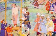 تأملی در آداب و رسوم داستان سمک عیار. اسحاق طغیانی . آزاده پوده