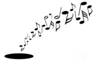 شعری از دکتر صالح بوعذار