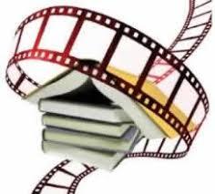 تغییر شخصیت در سینمای کلاسیک ؛ عباس موذن